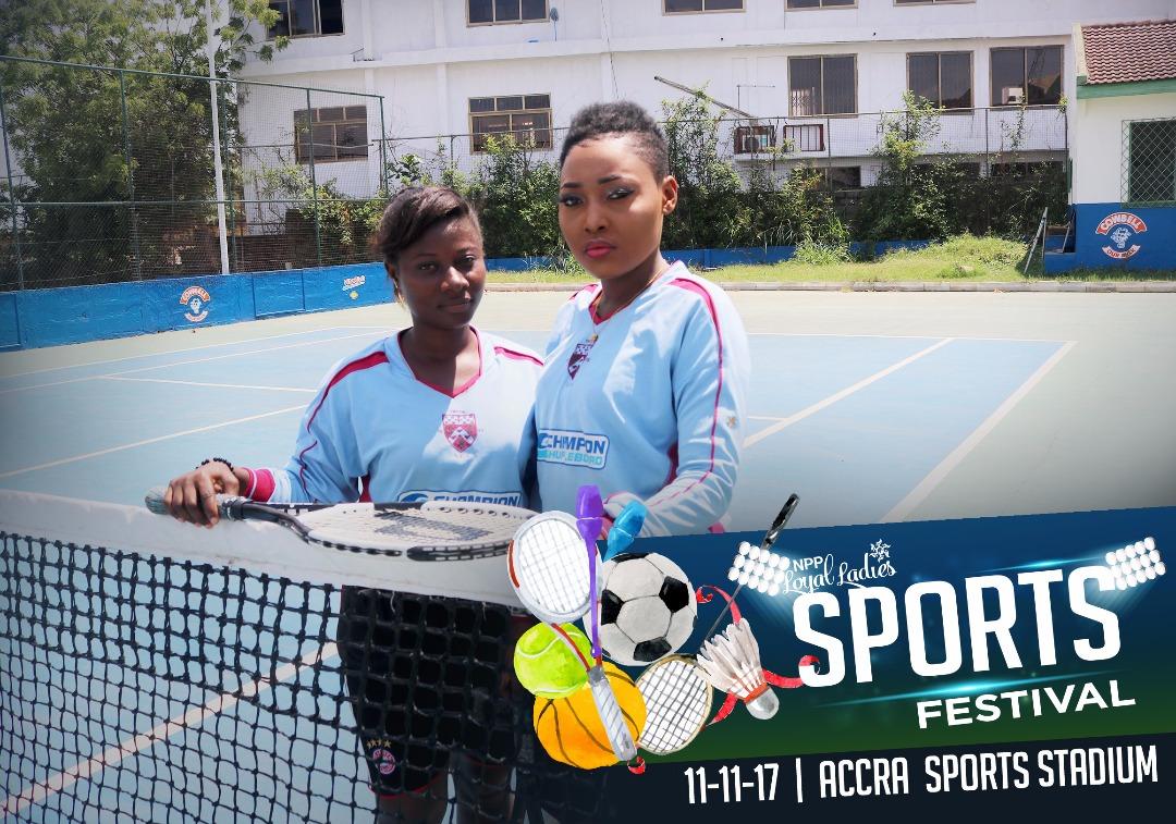 Loyal-Ladies-Sports-Festival-6