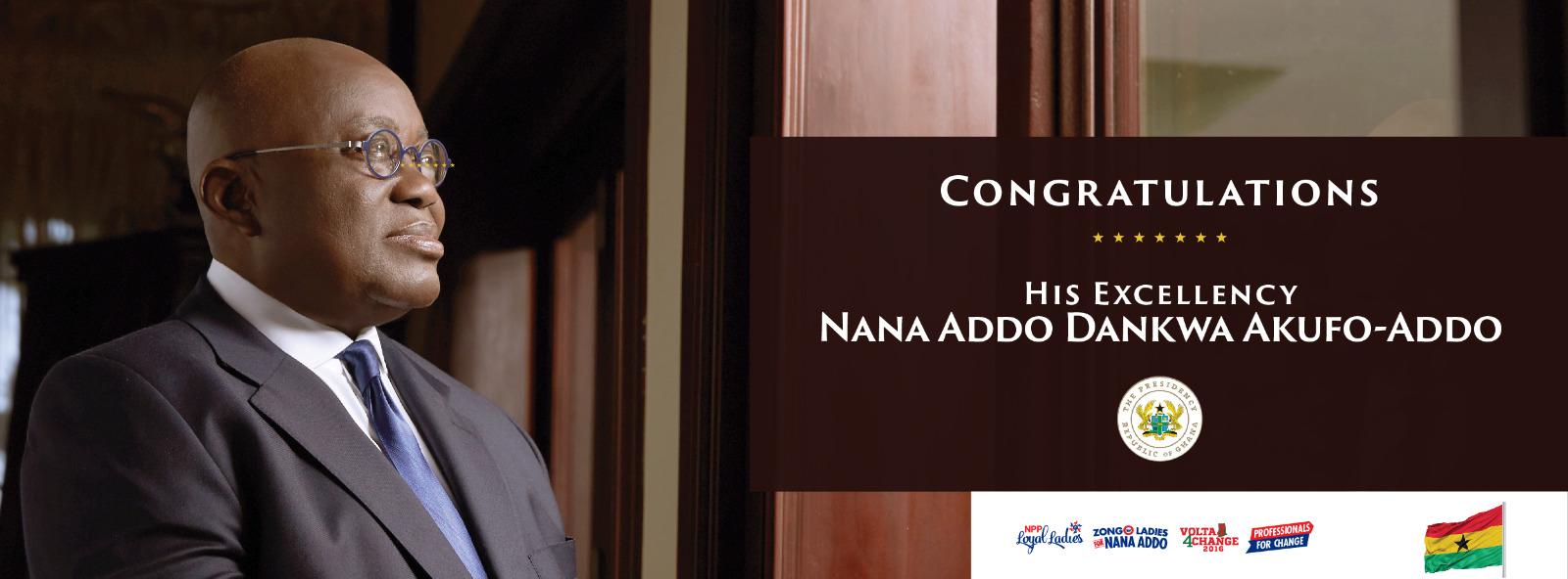 Nana-Addo-Akuffo-Addo
